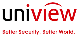 UNV Logo